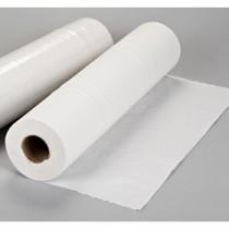 Berties Hygiene Rolls 2 ply White 500mm Width