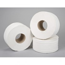 Berties Mini Jumbo 2 ply 76mm Core
