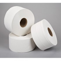 Berties Mini Jumbo 2 ply 62mm Core