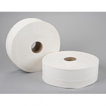 Berties Jumbo 2 ply 62mm Core 300m