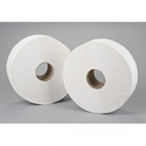 Berties Jumbo 2 ply 76mm Core 300m