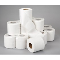 Berties Toilet Tissue 2 ply 320 sheet