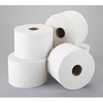 Versatwin Toilet Rolls 2 ply