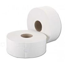 Reserva Jumbo Toilet Rolls 2 ply