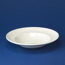 "Churchill Classic Pasta Plate 30cm/11.75"""