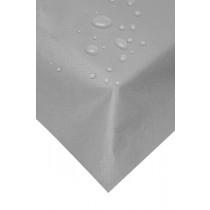 Swantex Silver Wipeable Slip Cover 90cm