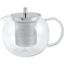 {Randwyck Rose Large Teapot 135cl/45.5oz}