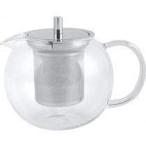 {Randwyck Rose Large Teapot 135cl/45.5oz}