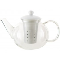 {Randwyck Blossom Large Teapot 120cl/42oz}