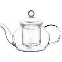 {Randwyck Sencha Teapot 60cl/21oz}