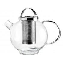 {La Cafetiere Darjeeling Teapot 600ml}