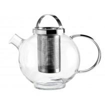 {La Cafetiere Darjeeling Teapot 1000ml}