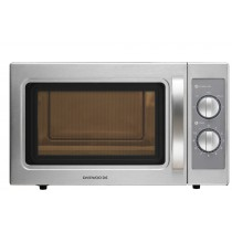 Daewoo Microwave 1100w Manual