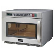 Daewoo Microwave 1500w Programmable