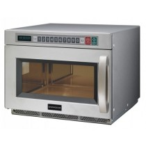 Daewoo Microwave 1850w Programmable