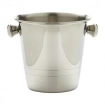 "Berties Stainless Steel Mini Ice Bucket 10cm/4"""