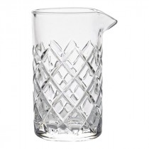 Berties Mixing Glass 50cl/17.5oz