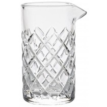 Berties Mixing Glass 80cl/28.25oz