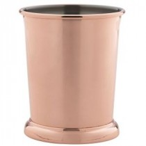 Berties Copper Julep Cup 38.5cl/13.5oz