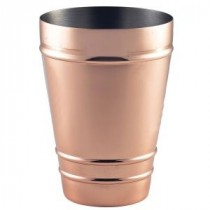 Berties Copper Tumbler 50cl/17.5oz