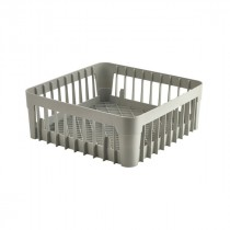 Genware Dishwasher Rack 410mmx410mm
