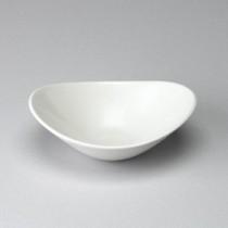 "Churchill Orbit Small Oval Bowl 18x14cm/7x5.5"""