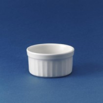 Churchill Ramekin Large 90mm/3.5""