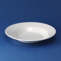 "Churchill Mediterranean Dish 25.5cm/10"""