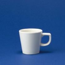 Churchill Café Cup 11cl/4oz