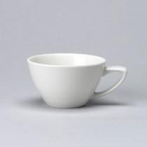 Churchill Ultimo Cappuccino Cup 18.5cl/6.5oz