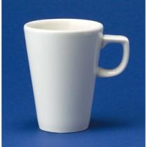 Churchill Café Espresso Cup 7cl/2.5oz