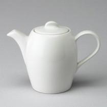 Churchill Café Teapot 34cl/12oz