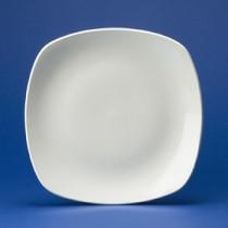 "Churchill X Squared Plate 29.3cm/11.5"""
