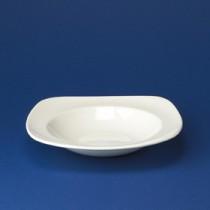 """Churchill X Squared Pasta Plate 28cm/11"""""""