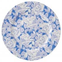 "Utopia Heritage Plate Grace 29cm-11.5"""