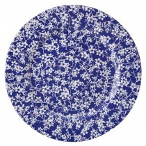 "Utopia Heritage Plate Hope 29cm-11.5"""