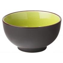 "Utopia Soho Verdi Rice Bowl 12cm-4.75"""