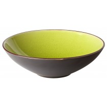 "Utopia Soho Verdi Bowl 18cm-7"""