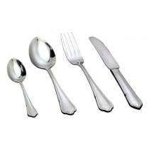 Genware Dubarry Dessert Spoon