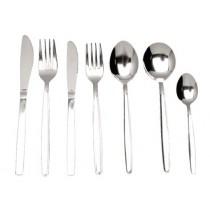 Genware Millenium Dessert Fork