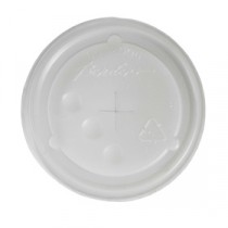 Berties Lid to fit Cold Cup 9oz and 12oz