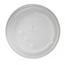 Berties Lid to fit Cold Cup 16oz and 22oz