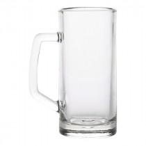 Berties Beer Mug 40cl/14oz