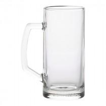 Berties Beer Mug 30cl/10.5oz