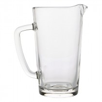 Berties Friends Jug 1L/35oz