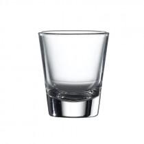 Berties Conical Shot Glass 4.5cl/1.5oz