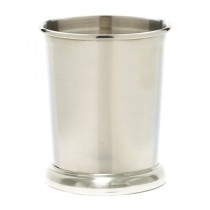 Berties Stainless Steel Julep Cup 36.5cl/13.5oz