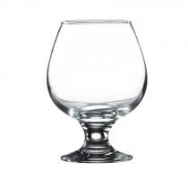 Berties Brandy Glass 39cl/13.5oz