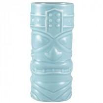 Berties Blue Tiki Mug 40cl/14oz