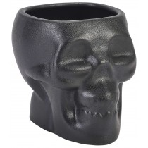 Berties Tiki Skull Mug 80cl/28.15oz